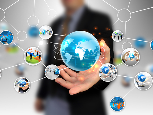Real estate agents must adapt as worldwide trust crisis affects industry