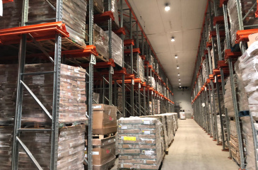 10 Fortune Road City Deep Gauteng, ,Warehouse,For Sale,Fortune Road,2047
