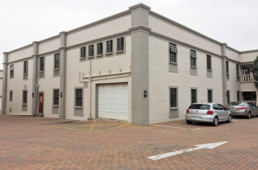 Southway Kelvin View Eastgate Gauteng, ,Showroom,To Let,Southway ,1626