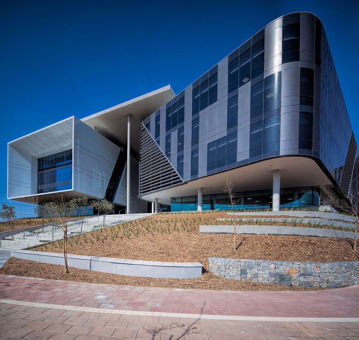 Magwa Crescent Waterfall Midrand, ,Office,To Let,Magwa Crescent,1684