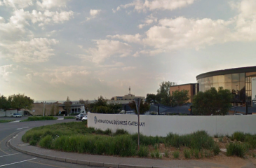 1 New Road Halfway House Midrand Gauteng 1850, ,Office Park,To Let,New Road ,1687